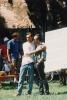 Bürgerfest & Uferfest 1995