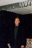 Ceika 1994