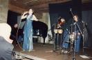 Cora F. 1994