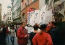 CSD 1996