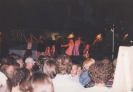 CSD 1998