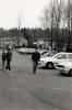 Flossenbürg 1989