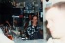 Malle Diven 1994