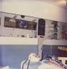 Uferfest 1989
