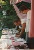Uferfest 1994