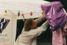 Uferfest 1997